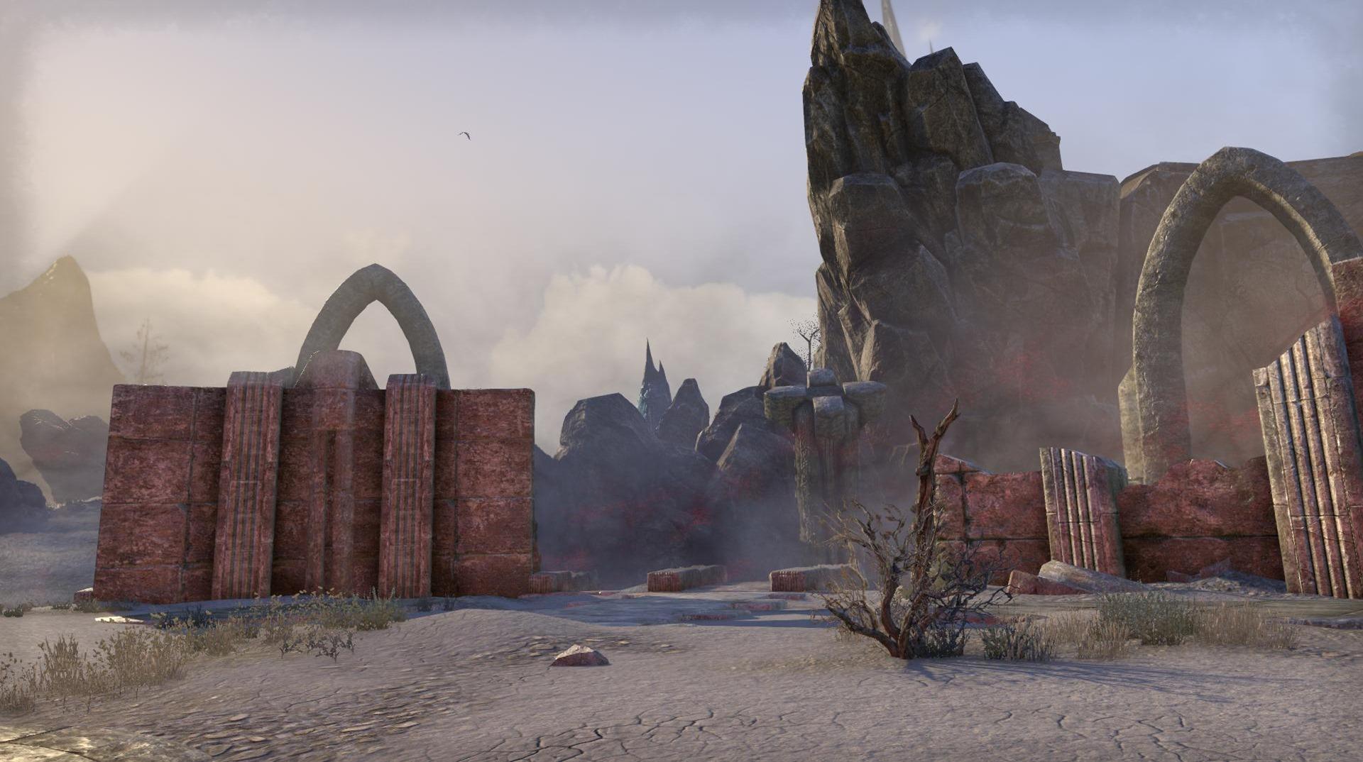 eso-craglorn-screenshots-20