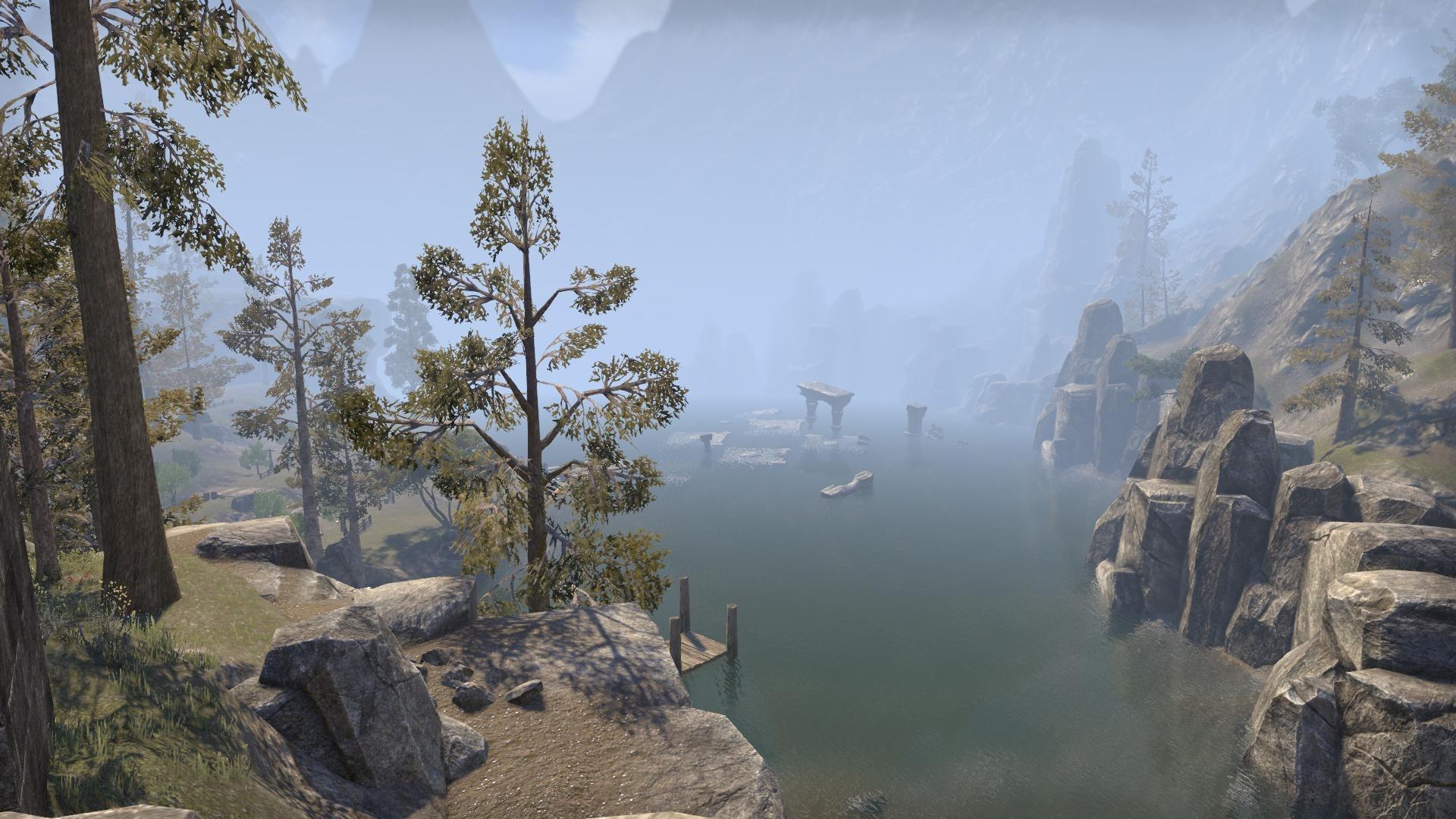 eso-craglorn-screenshots-2