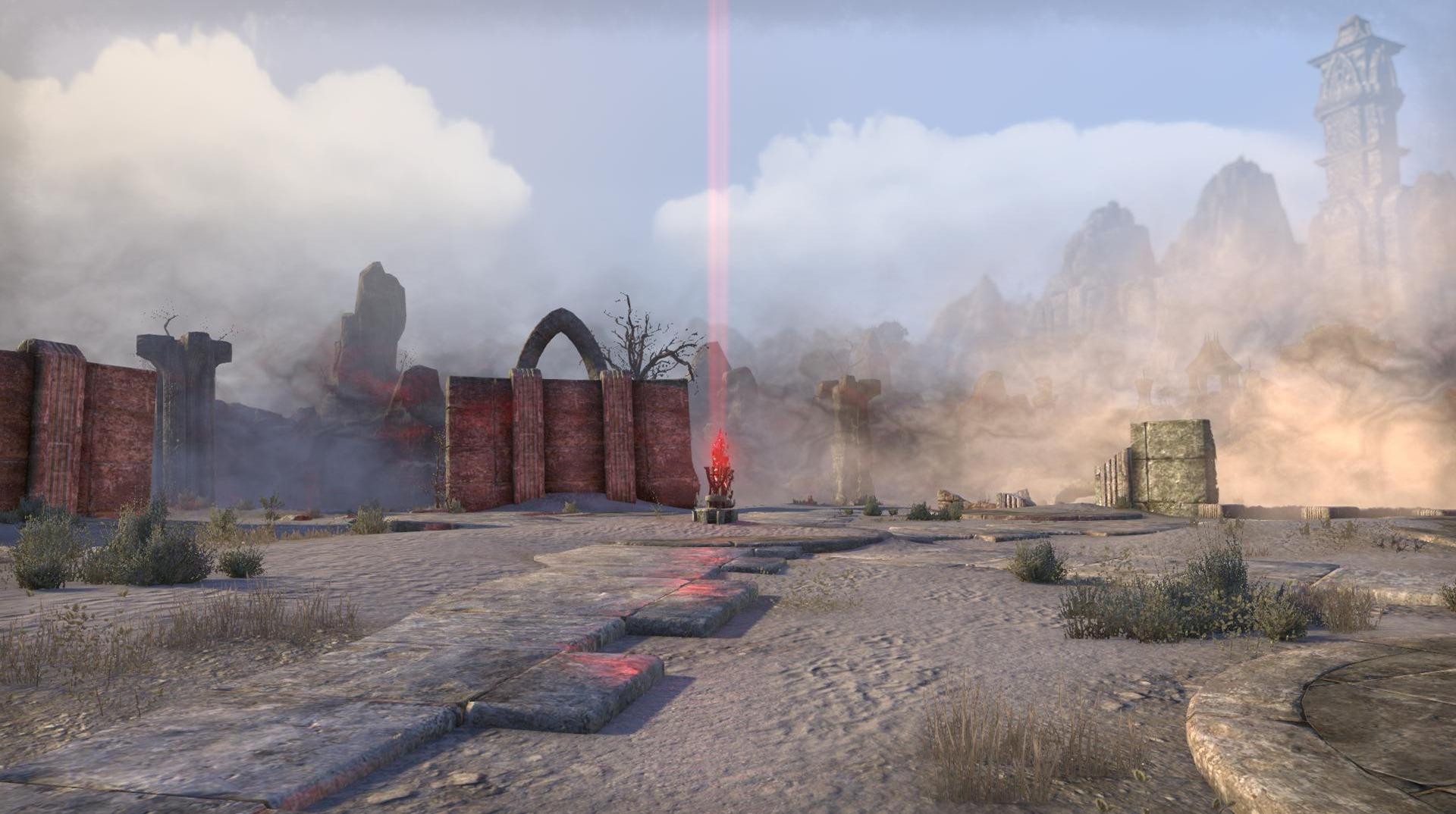 eso-craglorn-screenshots-23
