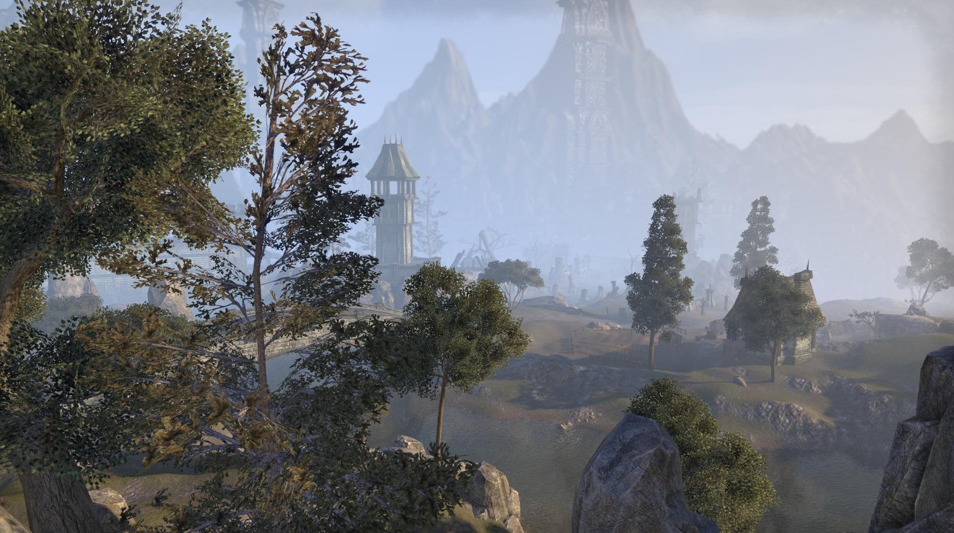 eso-craglorn-screenshots-26