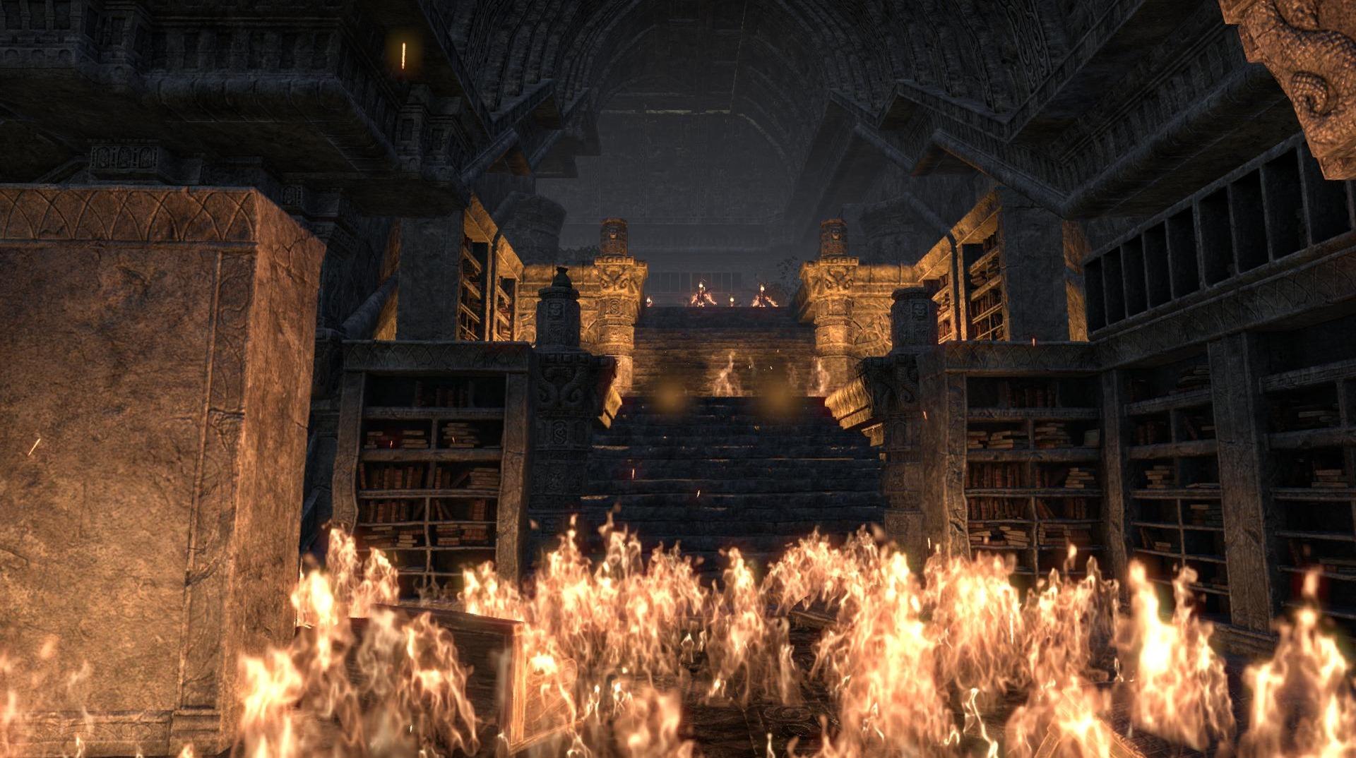 eso-craglorn-screenshots-28