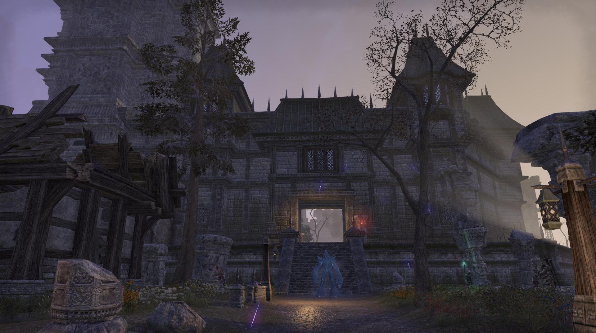 eso-craglorn-screenshots-30