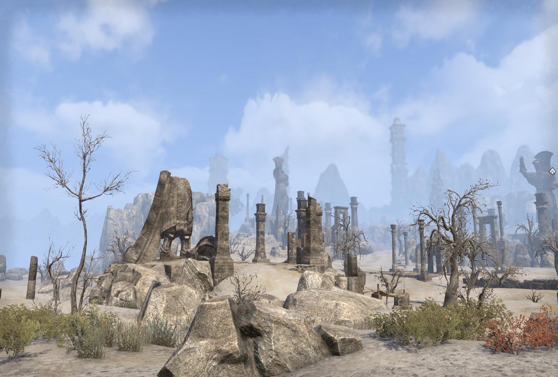 eso-craglorn-screenshots-4