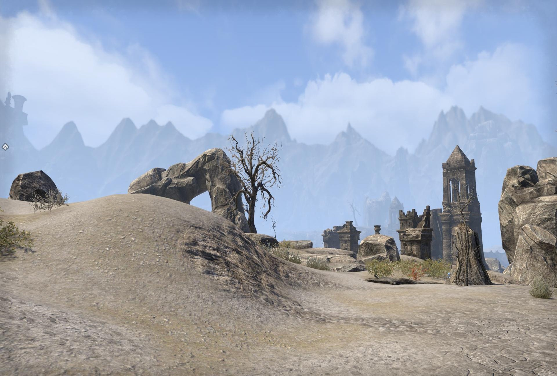 eso-craglorn-screenshots-5
