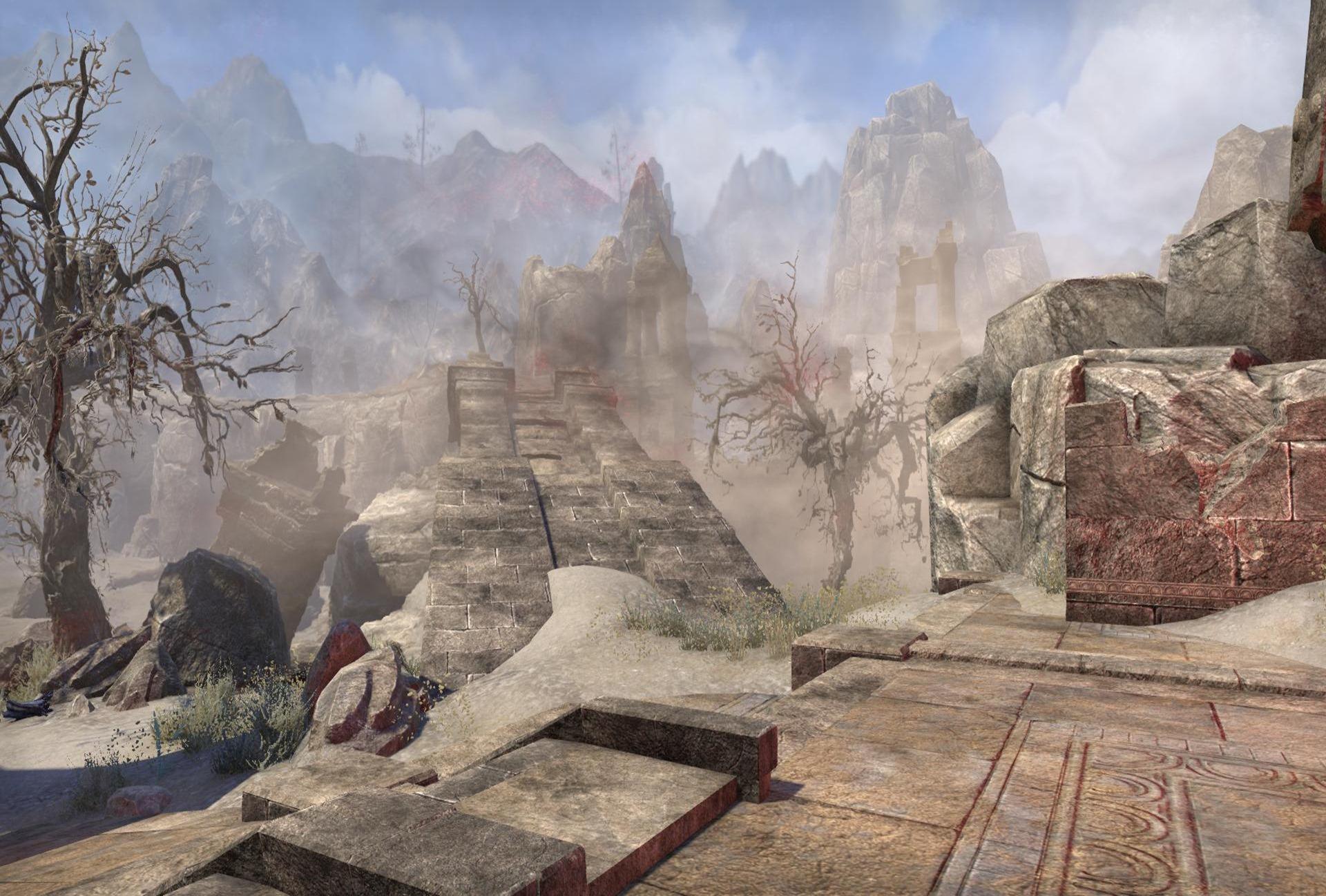 eso-craglorn-screenshots-7