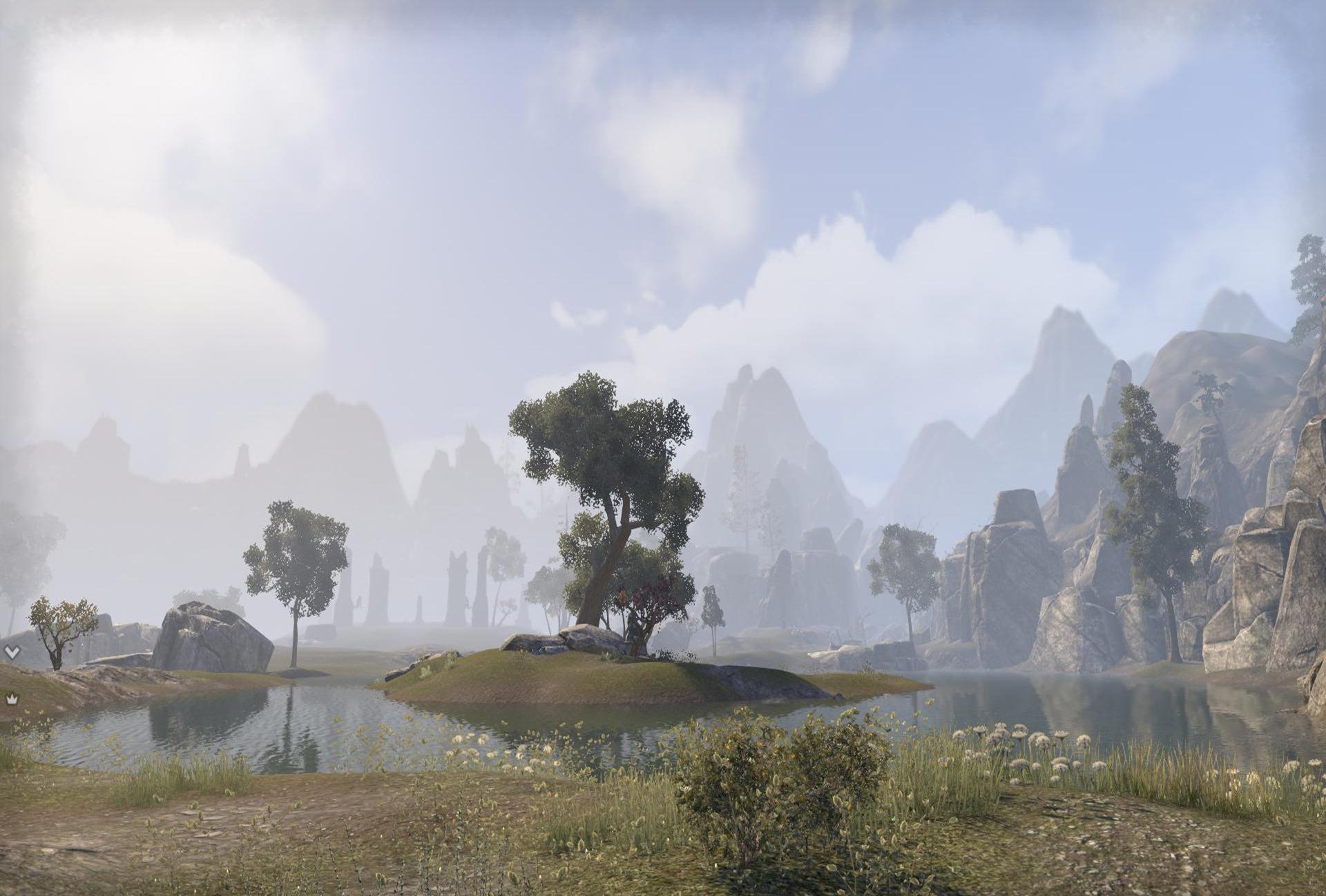 eso-craglorn-screenshots-9