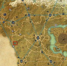 eso-cyrodiil-aldmeri-skyshards-hears-hacking-to-the-east