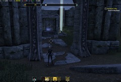 eso-cyrodiil-aldmeri-skyshards-ruin's-crown-between-three-castles-3