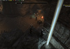 eso-cyrodiil-aldmeri-skyshards-walk-the-shadowed-path-3