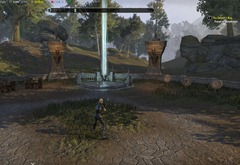 eso-cyrodiil-aldmeri-skyshards-where-archers-of-the-eight-train-3