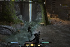 eso-cyrodiil-aldmeri-skyshards-where-bear-and-ogre-burrow-3
