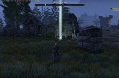 eso-cyrodiil-daggerfall-skyshards-approach-the-soutern-scroll-3