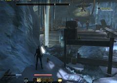 eso-cyrodiil-daggerfall-skyshards-bandits'-crowning-achievement-3