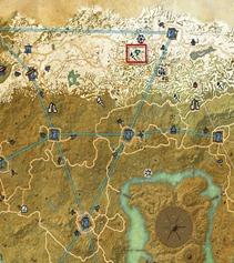 eso-cyrodiil-daggerfall-skyshards-bandits'-crowning-achievement