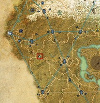 eso-cyrodiil-daggerfall-skyshards-offering-at-the-priory-2
