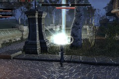 eso-cyrodiil-daggerfall-skyshards-offering-at-the-priory-3