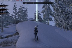 eso-cyrodiil-daggerfall-skyshards-search-near-the-cliffs-cliffs-cliffs-3
