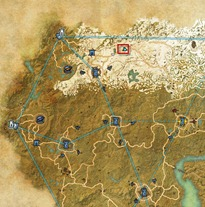 eso-cyrodiil-daggerfall-skyshards-search-near-the-cliffs-cliffs-cliffs