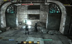 eso-cyrodiil-daggerfall-skyshards-vampires-prowl-where-elves-once-live-3