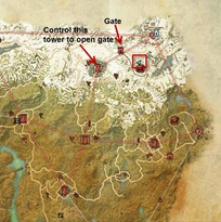 eso-cyrodiil-ebonheart-skyshards-guide-near-the-scroll-of-royalty's-secret-syllable