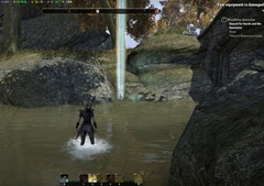 eso-cyrodiil-ebonheart-skyshards-keeping-the-crops-alive-3