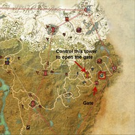 eso-cyrodiil-ebonheart-skyshards-rope-ladder-hangs-south-of-ghartok-3