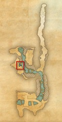 eso-cyrodiil-ebonheart-skyshards-rushing-water-in-the-depths-2