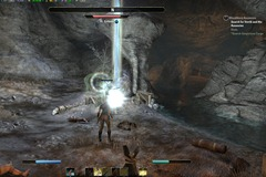 eso-cyrodiil-ebonheart-skyshards-rushing-water-in-the-depths-3