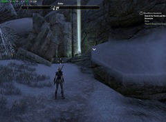 eso-cyrodiil-ebonheart-skyshards-wedged-well-in-sedor-3
