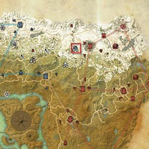 eso-cyrodiil-ebonheart-skyshards-wedged-well-in-sedor