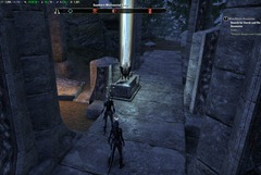 eso-cyrodiil-ebonheart-skyshards-where-bound-spirits-hold-vigil-3
