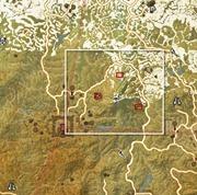 eso-cyrodiil-mountain-skyshard-guide-2