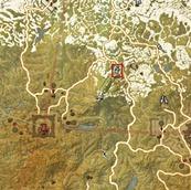 eso-cyrodiil-mountain-skyshard-guide-5