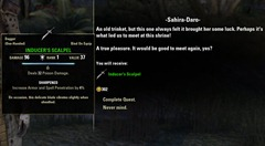eso-dark-knowledge-khenarthi's-roost-quest-guide-4