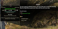 eso-desecrated-ground-reaper's-march-quest-guide-3