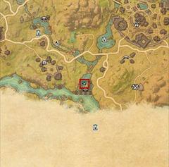 eso-deshaan-ce-treasure-map-location-3