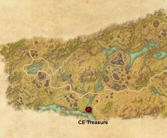 eso-deshaan-ce-treasure-map-location