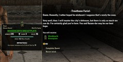 eso-double-jeopardy-greenshade-quest-guide-2