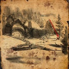 eso-eastmarch-ce-treasure-map-location-2