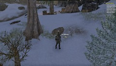 eso-eastmarch-ce-treasure-map-location-4
