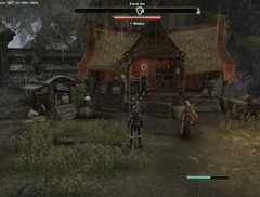 eso-enemy-of-my-enemy-malabal-tor-quest-guide-2