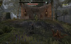 eso-enemy-of-my-enemy-malabal-tor-quest-guide-5