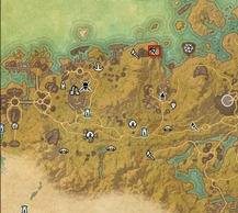 eso-export-business-malabal-tor-quest-guide-2