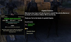 eso-eye-of-the-ancient-auridon-quest-guide-7
