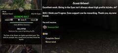 eso-eye-spy-auridon-quest-guide-6