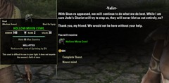 eso-flipping-the-coin-grahtwood-quest-guide-6