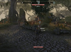 eso-for-everything-a-season-malabal-tor-quest-guide-2