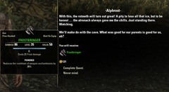 eso-for-everything-a-season-malabal-tor-quest-guide-3