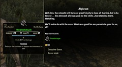 eso-for-everything-a-season-malabal-tor-quest-guide-4