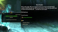 eso-forgotten-soul-grahtwood-quest-guide-4
